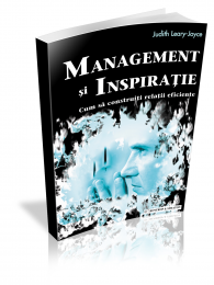 Management si inspiratie