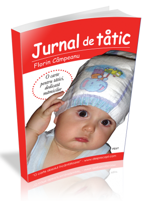 Jurnal de tatic