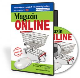 CD Magazin online