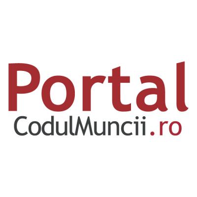 Portal Codul Muncii