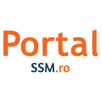 Portal SSM - abonament 12 luni