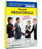 Manualul Mediatorului
