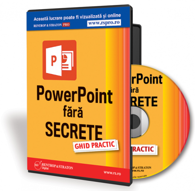 Ghid practic Power Point