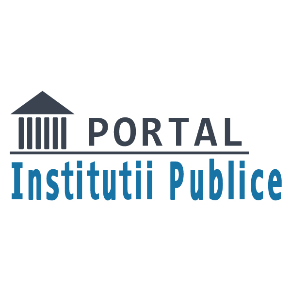 Portal Institutii Publice - abonament 12 luni