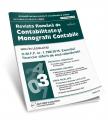 Revista Romana de Contabilitate si Monografii Contabile - abonament pe 6 editii