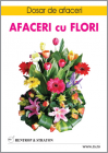Idei de afaceri - Afaceri cu flori
