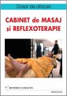 Idei de afaceri - Cabinet de masaj si reflexoterapie