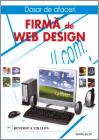 Idei de afaceri - Firma de web-design