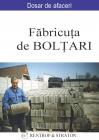 Fabricuta de BOLTARI