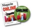 Magazin online - CD