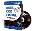 Noul Cod fiscal 2015