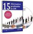 15 Alternative profitabile la CIM