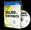 CD Consilier Salarii si Contributii