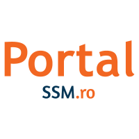 Portal Securitate si Sanatate in Munca - abonament 12 luni