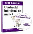 CD Contractul Individual de Munca. Ghid Complet