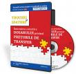 Trucuri si sfaturi pentru intocmirea corecta a dosarului privind preturile de transfer