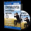 CD Contabilitatea activitatilor agricole. Monografii contabile si cazuri practice