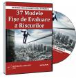 CD 37 Modele de Fise de evaluare a riscurilor