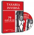 Taxarea inversa