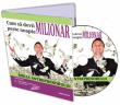 Biblia Antreprenorului sau Cum sa devii milionar peste noapte