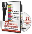 77 studii de caz din Legislatia Muncii