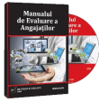 Manualul de evaluare a angajatilor