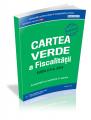 Cartea Verde a fiscalitatii, editia a II-a, 2014