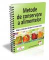 Metode de conservare a alimentelor