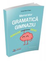Memorator Gramatica