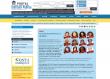 Portal Legislatia Muncii pentru Institutii Publice