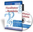 Fiscalitatea in Romania. Oportunitati. Cum sa platesti taxe si impozite mai mici