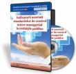 Indicatori asociati standardelor de control intern managerial la entitatile publice