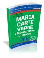 Marea Carte Verde a Monografiilor Contabile 2014 (varianta tiparita)