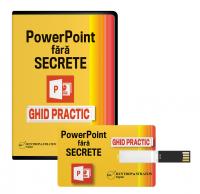 Ghid practic Power Point