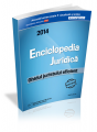 Enciclopedia Juridica 2014. Ghidul juristului eficient