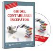 CD Ghidul contabilului incepator