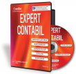 CD Consilier Expert Contabil