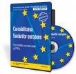 Contabilitatea fondurilor europene pentru societati comerciale si PFA