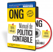 CD Manual de Politici Contabile pentru ONG