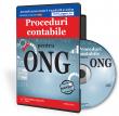 CD Proceduri contabile pentru ONG