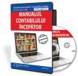 CD Manualul Contabilului Incepator