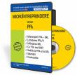 CD Microintreprindere versus PFA