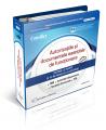 Consilier Autorizatiile si documentele esentiale de functionare. Obtine-le rapid si fii in regula la control!