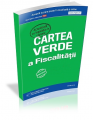 Cartea Verde a Fiscalitatii
