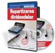 Repartizarea dividendelor