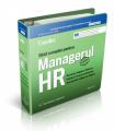 Consilier - Ghid complet pentru Managerul HR + abonament 12 actualizari