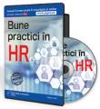 Bune practici in HR