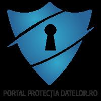 Portal Protectia Datelor - Abonament 12 luni