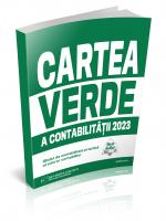 Cartea verde a Contabilitatii (varianta online)