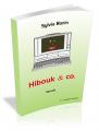 Hibouk & Company